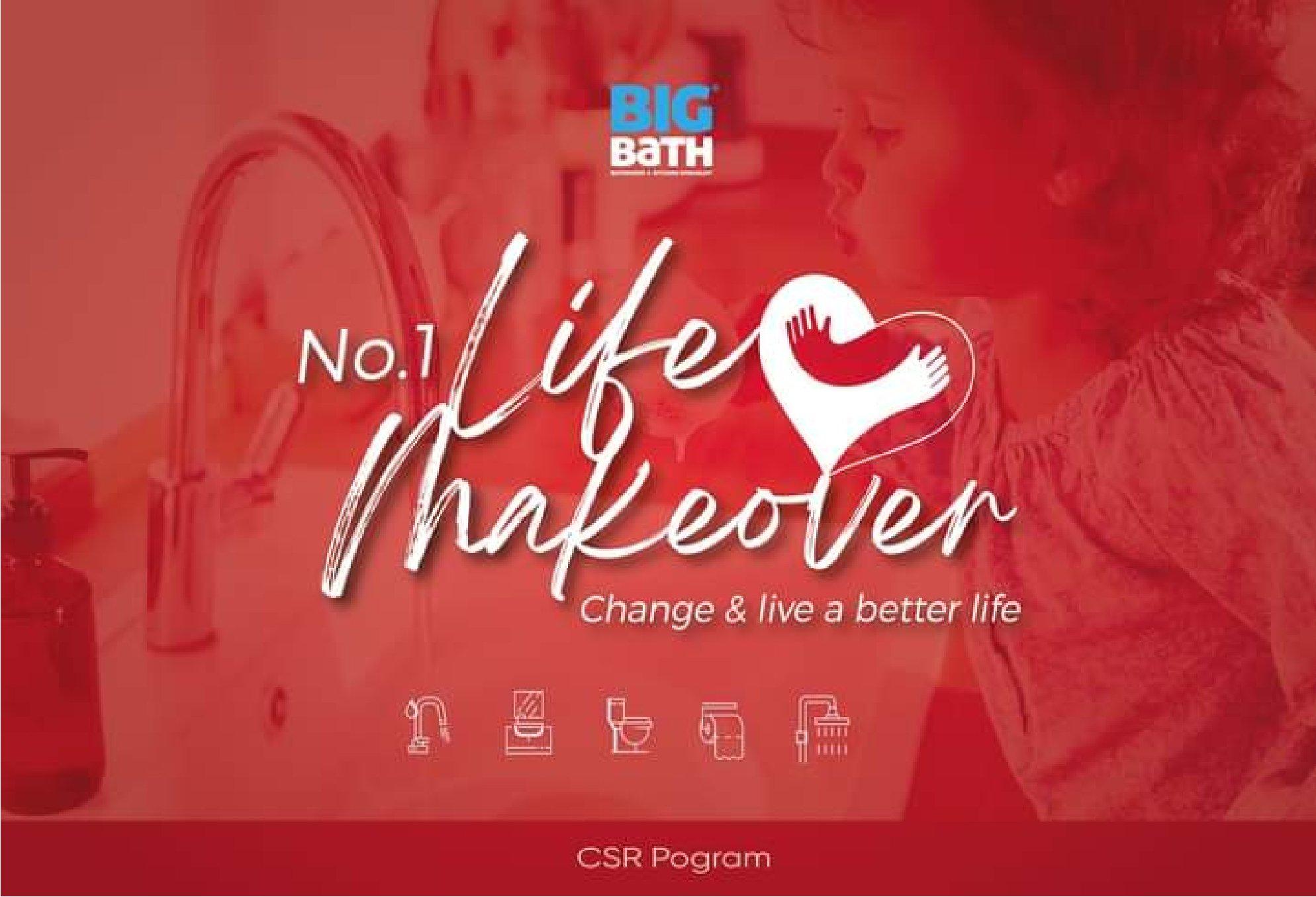 BigBath_website_blog_cover_image_1_Recovered_-01